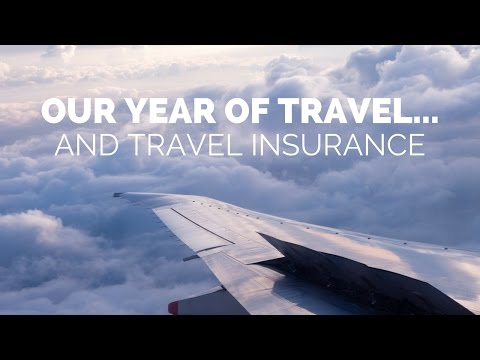 Our Year Of Travel And Claims: Good2Go Travel Insurance Review